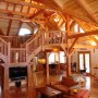 Durango Ranch House - Great Room thumbnail